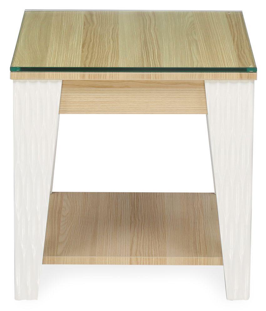 @home Baalbek Side Table