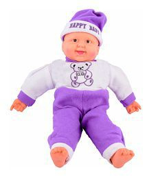 Soft Toys Online Store Buy Soft Toys Teddy Bears Baby