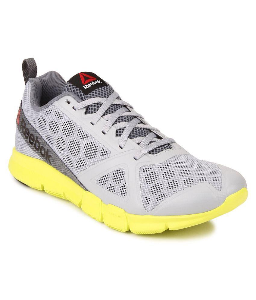 Susceptibles a Motear frío  reebok hexalite tennis shoes - 63% remise - www.bazaban.ir