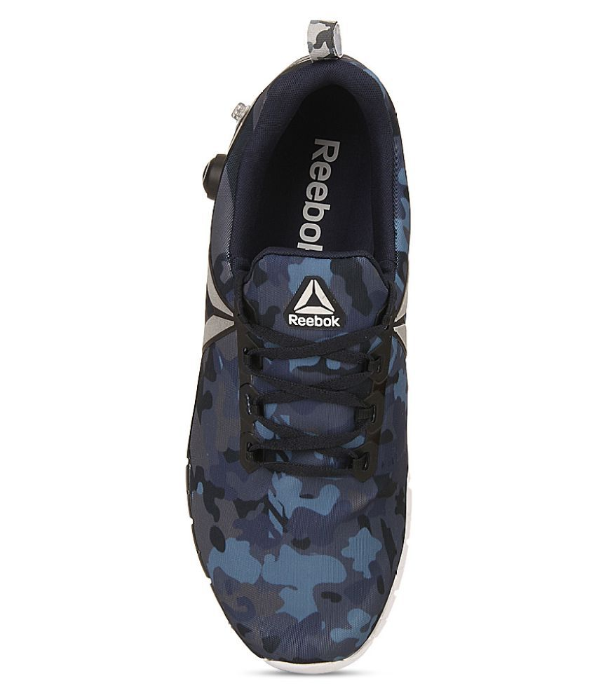 Buy Reebok Pump Shoes Online