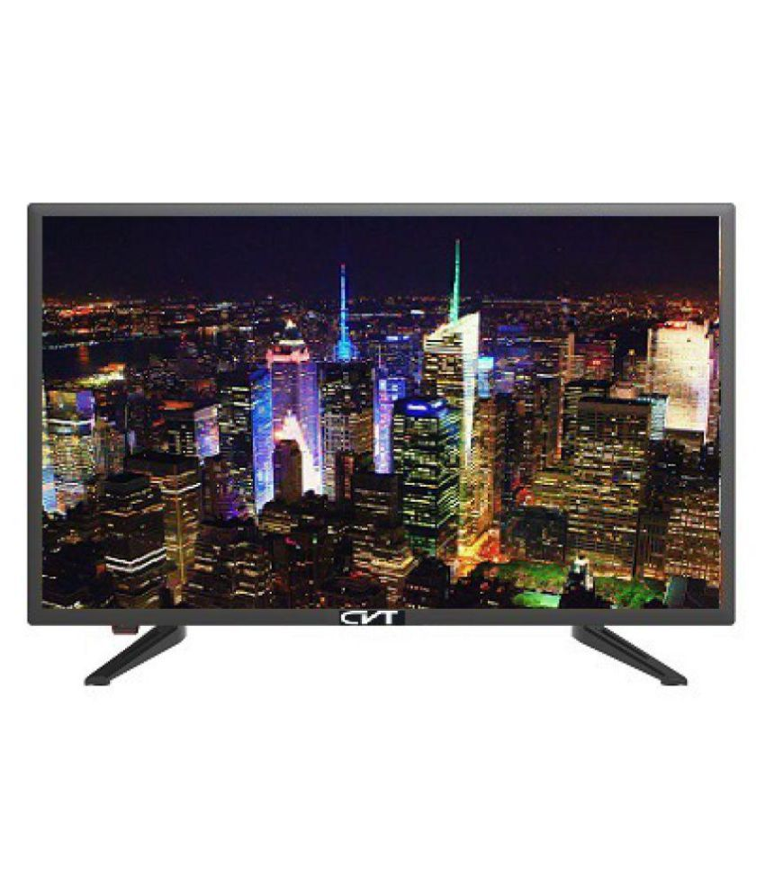 CVT 2400 59 cm ( 24 ) HD Ready (HDR) LED Television