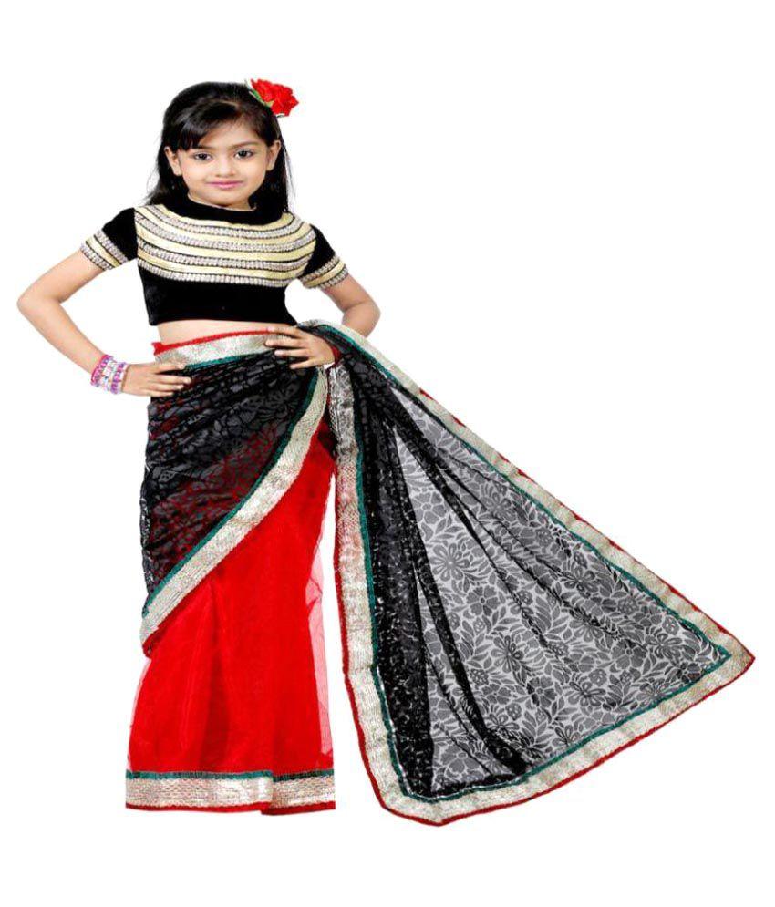 indian girls saree price at flipkart snapdeal ebay amazon