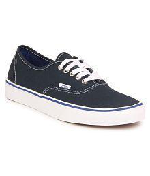 b18be39cc01a vans shoes kids navy   OFF40% Discounts
