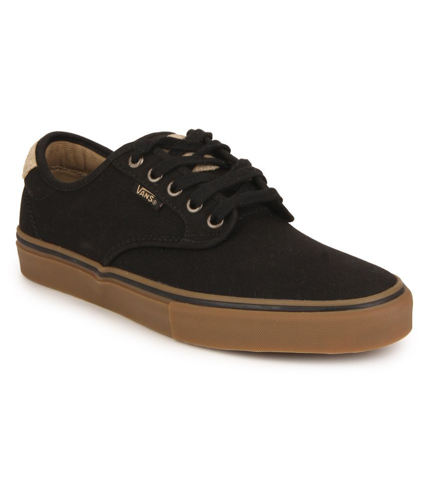 Vans Chima Ferguson Pro Men Shoes