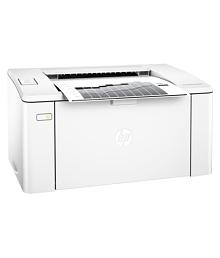 Hp Laserjet Printers Buy Hp Laserjet Printers Online At Low Prices