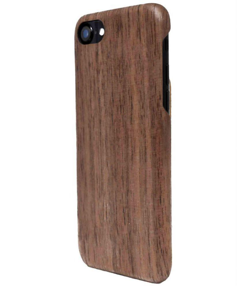 Apple iPhone 7 Cover by Otimber - Multi