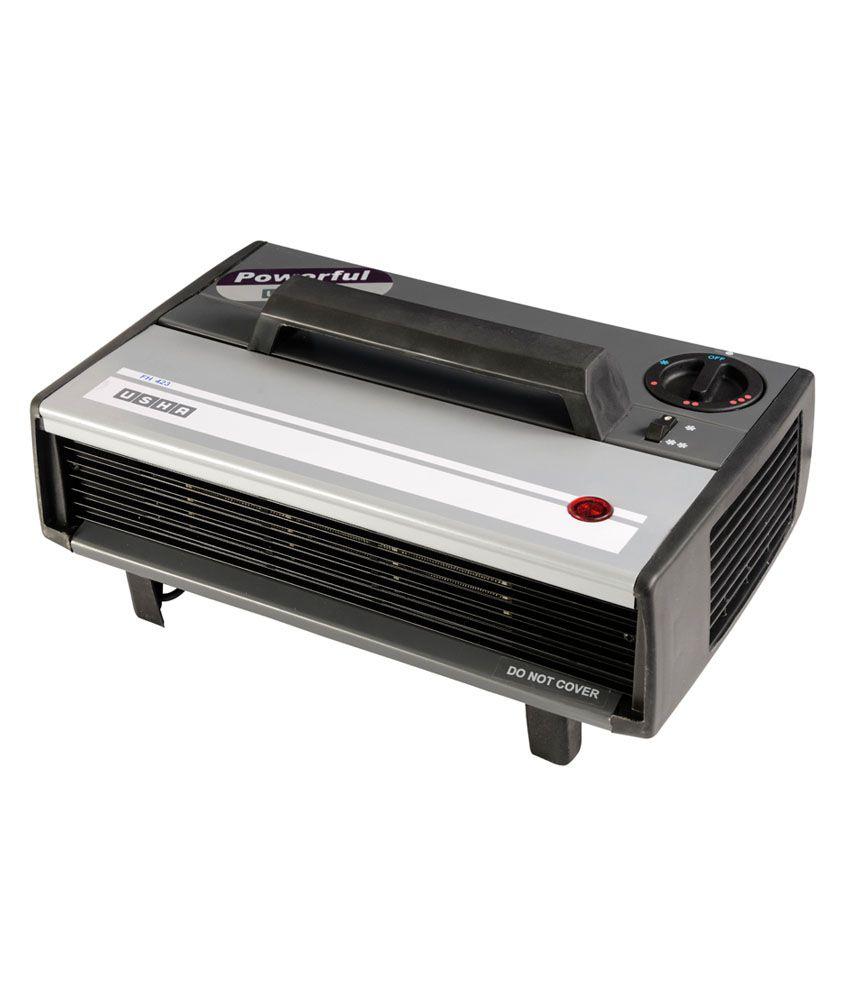Usha Fh 423 Room Heater Buy Usha Fh 423 Room Heater