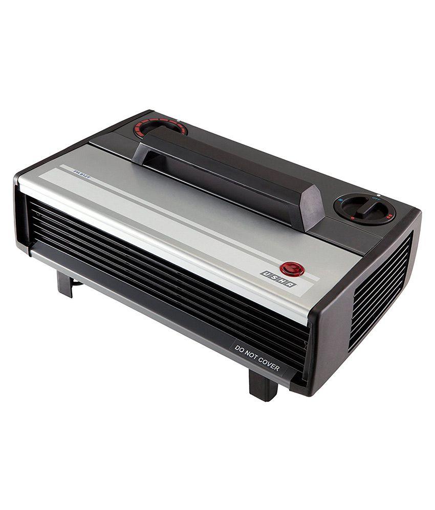 Usha HC 812T Room Heater