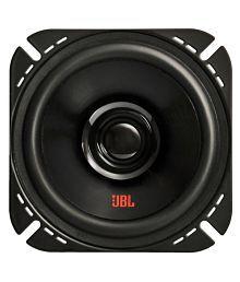 Jbl Cx Si W  Way Car Audio Coaxial Speakers