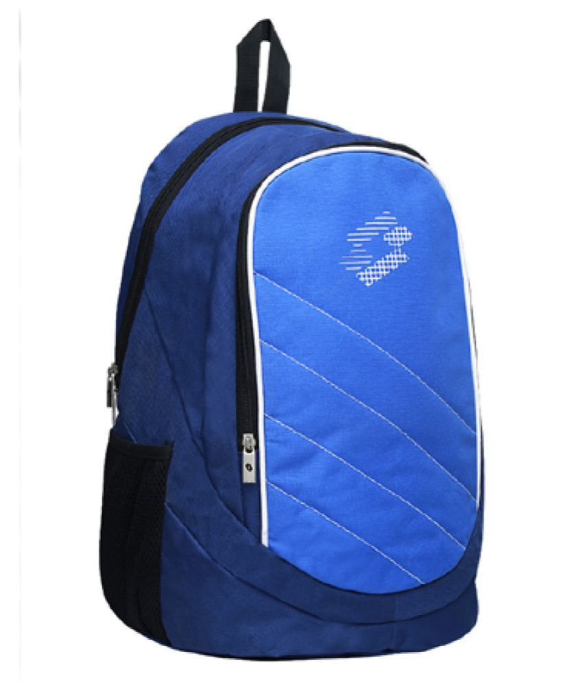 9343e5de795 Targus Laptop Bag Price In Bangladesh- Fenix Toulouse Handball