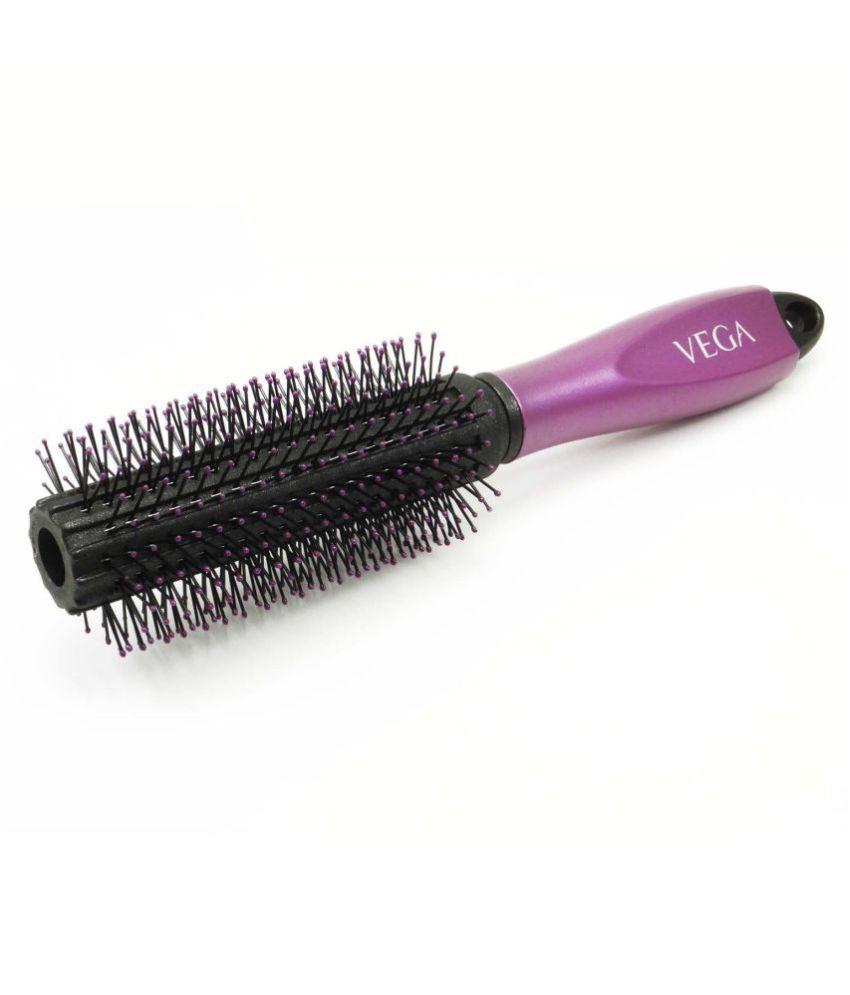 VEGA Round Hair Brush