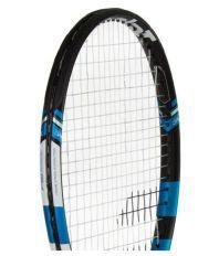 Babolat Pure Drive Tennis Racquet MultiColour