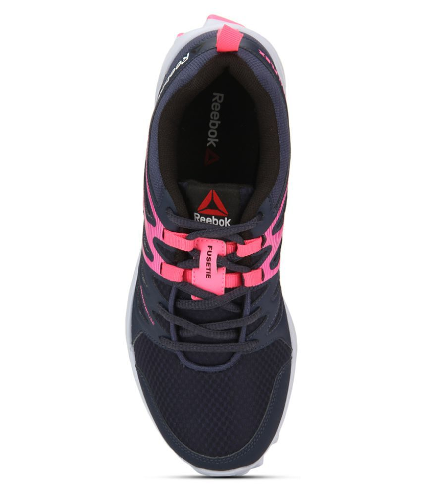 Reebok Zapatos Realflex Online India ekvr8