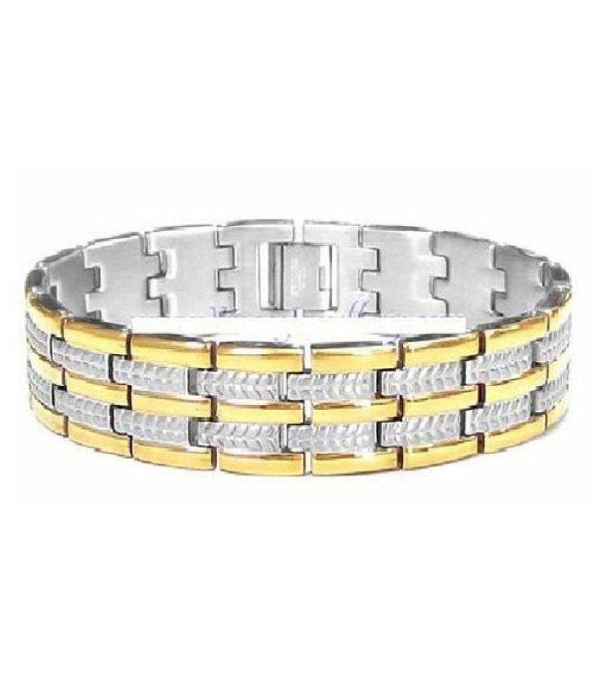 Q Ray Magnetic Bracelet Reviews Alert