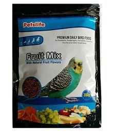 Birds Bird Food: Buy Bird Food for Birds Online at Best
