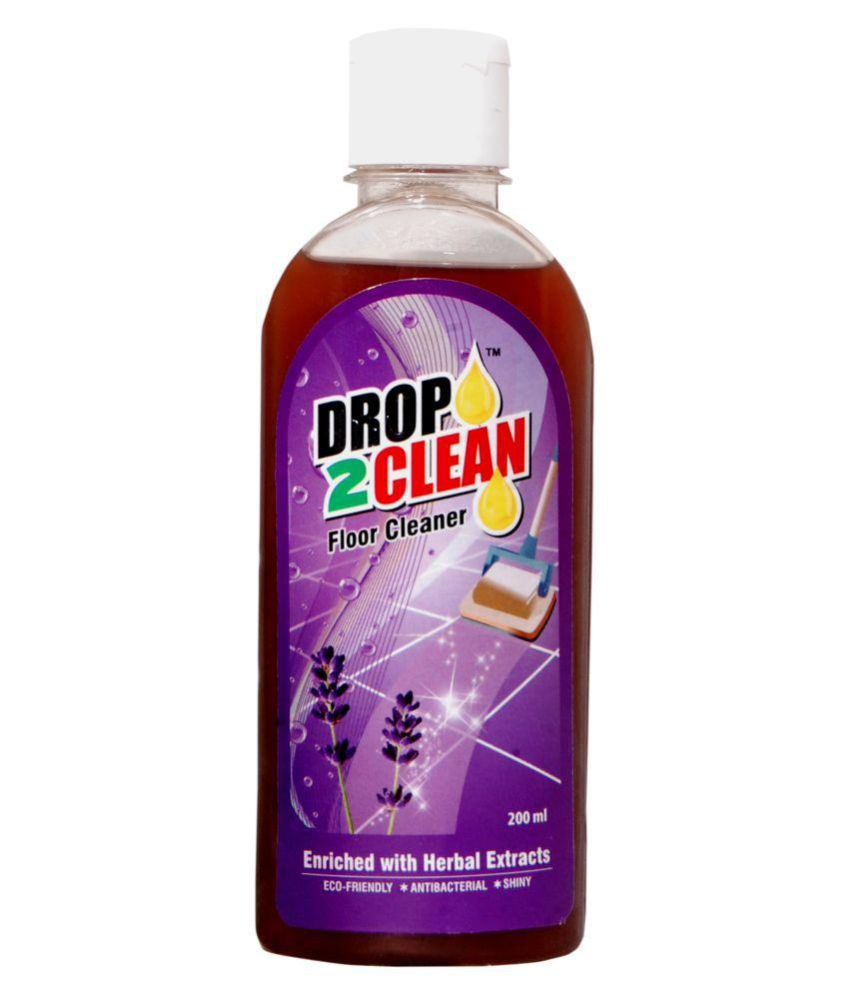 Eco Friendly Floor Cleaner India Home Plan