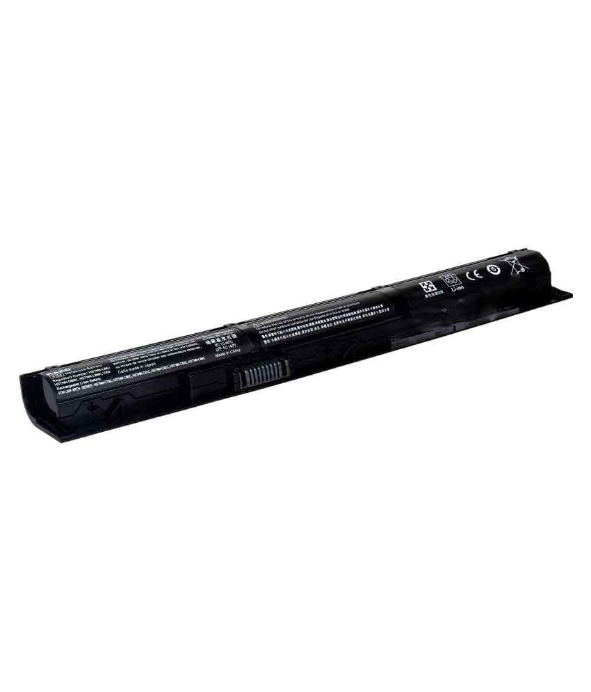 HAKO Laptop battery Compatible For HP E1A91EA