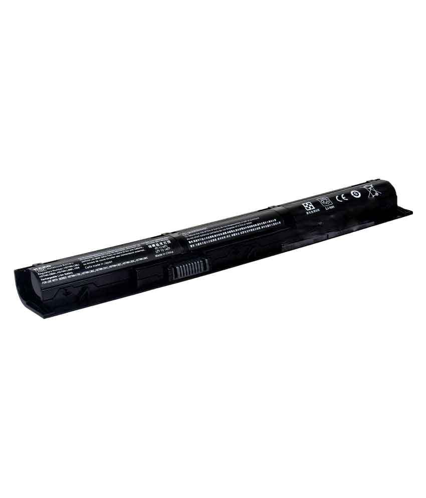 Hako Laptop battery Compatible For HP 756478-851