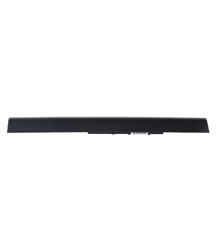 Hako Laptop battery Compatible For HP L2W52EA