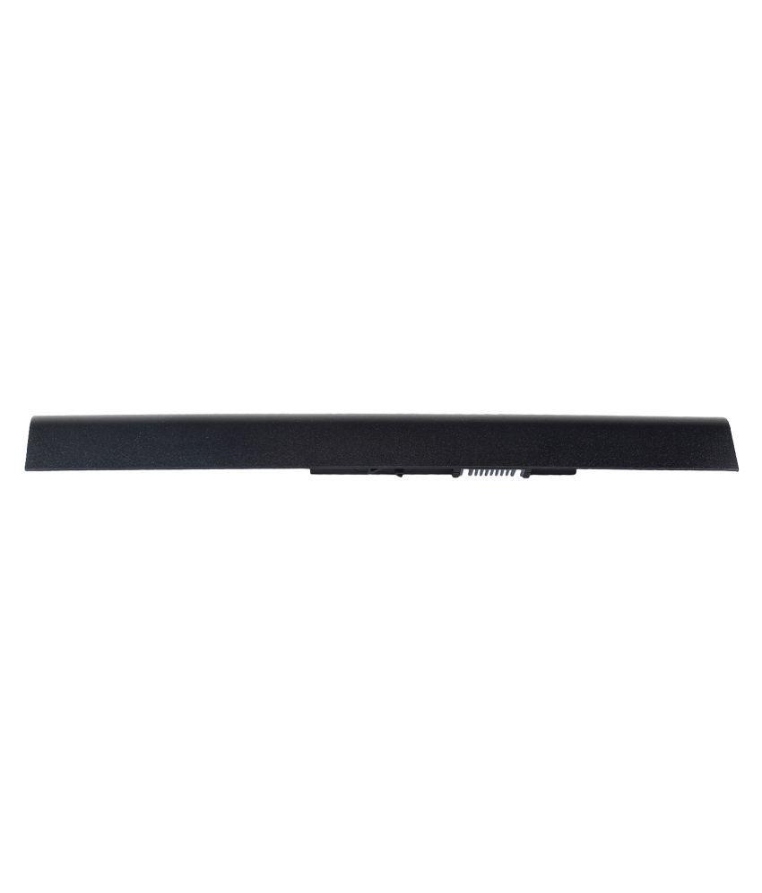 Hako Laptop Battery Compatible For HP N7K14EA