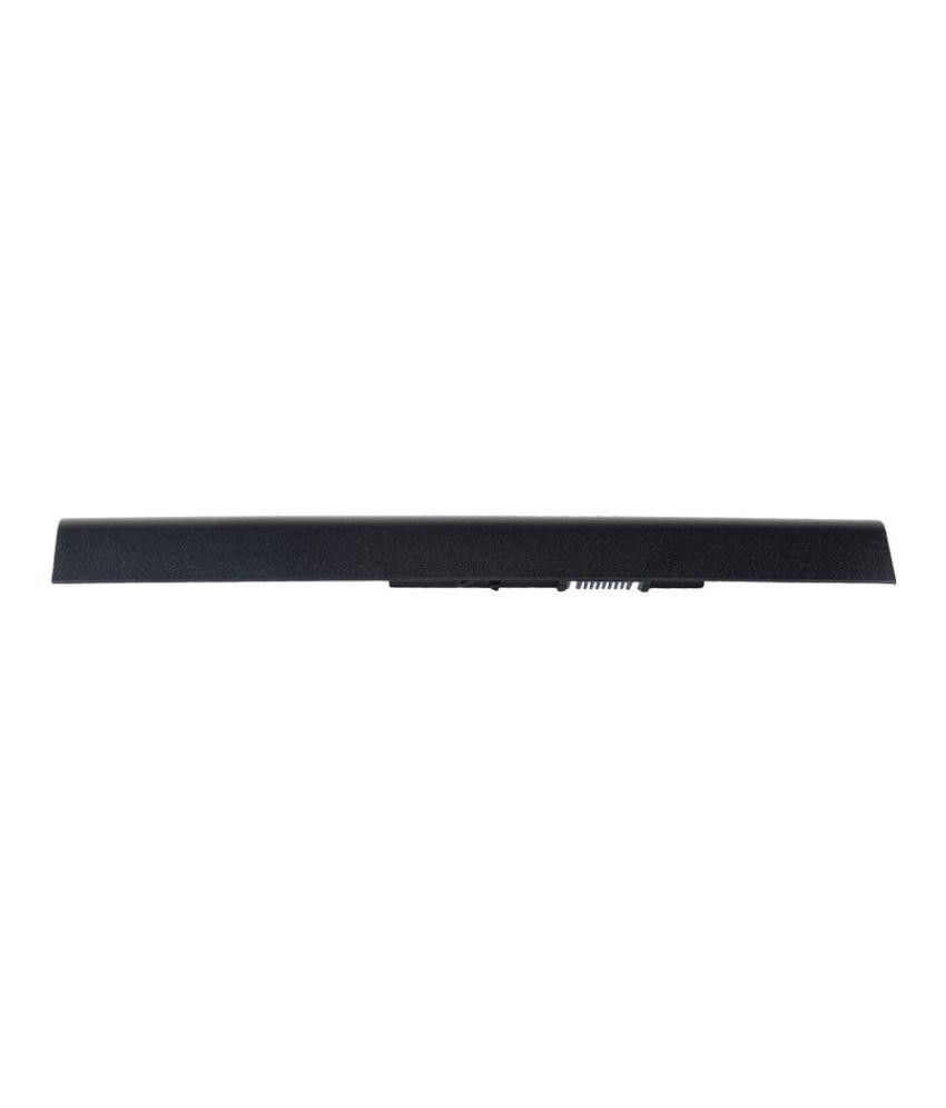 Hako Laptop Battery Compatible for HP L0D69EA