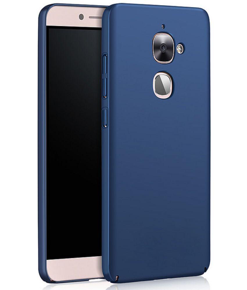 buy online d1819 b5827 LeEco Le2 Cover by Wow Imagine - Blue