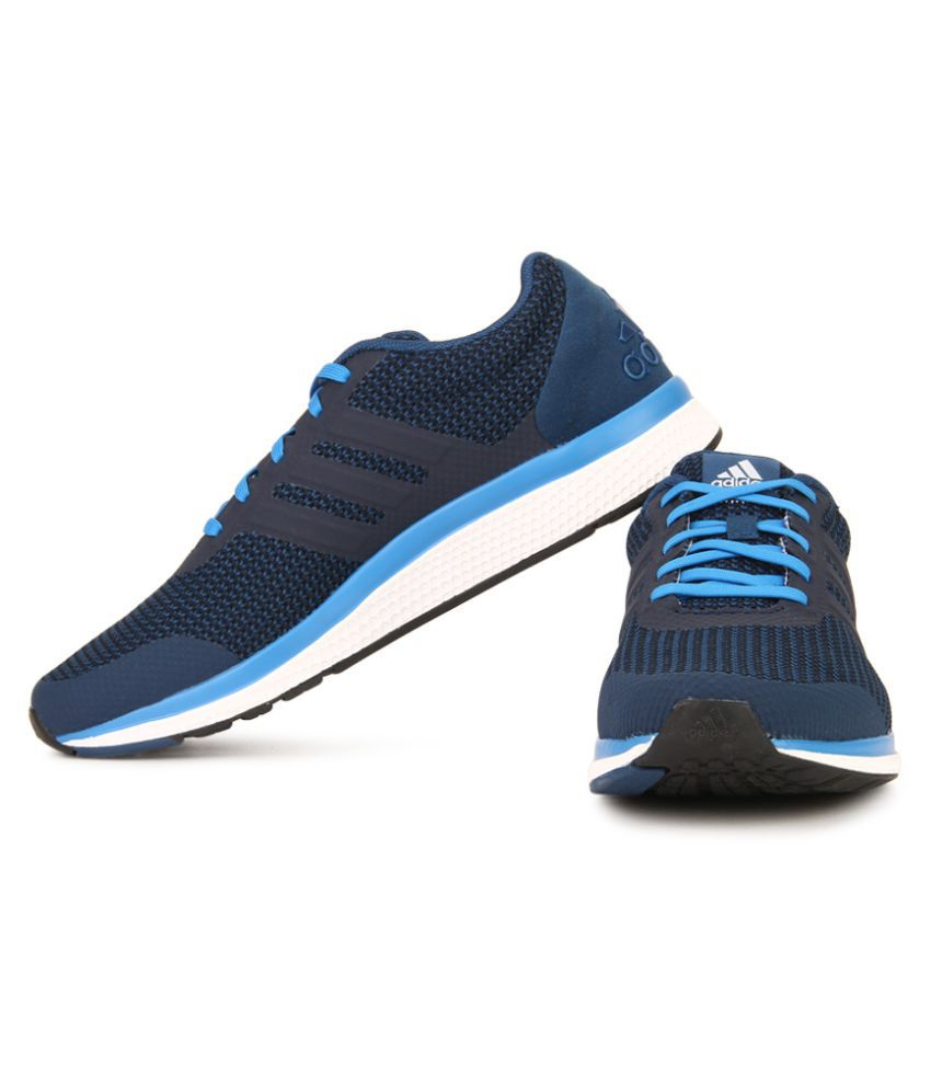 official photos ac628 c4569 ... Adidas Lightster Bounce Multi Color Running Shoes ...