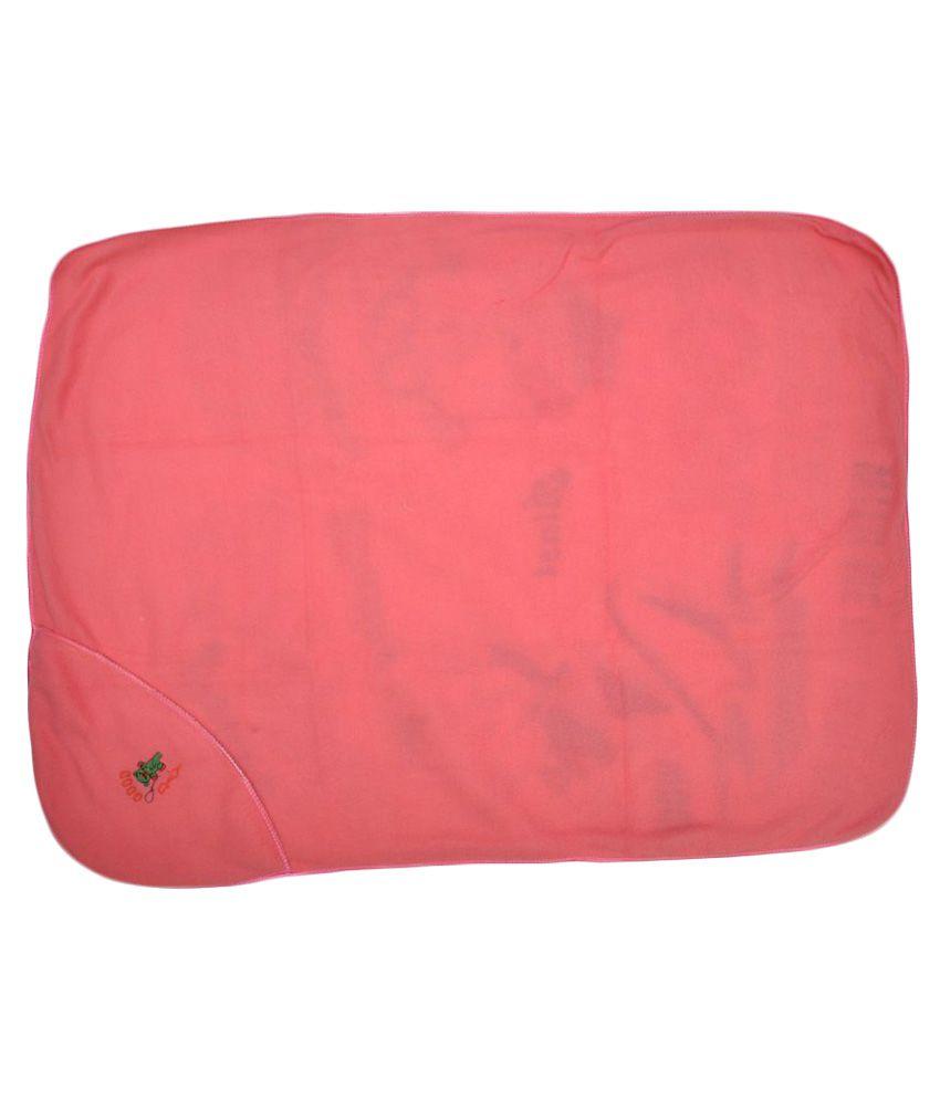 Jhankhi Multi Cotton Bath Towels 1