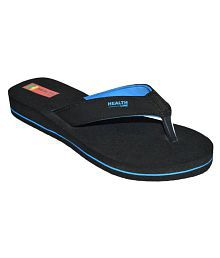 76cfdaab968 Slippers   Flip Flops for Women  Buy Women s Slippers   Flip Flops ...