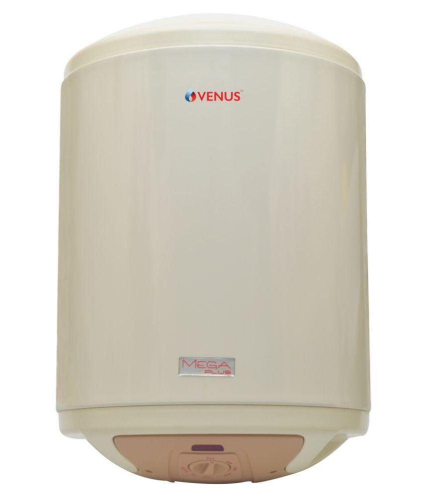 Venus 2000 25 Ev Mega Plus Element Heater Ivory Buy