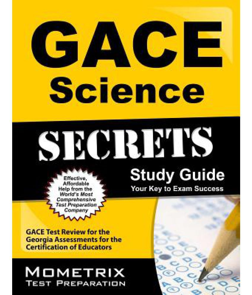 ... Array - competitive exams books pdf epub kindle paperback page 46 rh  ebookdirectory in gace science secrets study guide ...