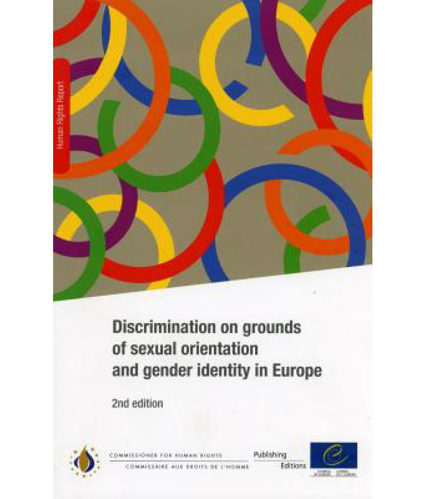 avoiding sexual orientation and gender discrimination Locally, many cities and counties nationwide prohibit sexual orientation discrimination in at least some workplaces to find out whether your state, county, or city has a law prohibiting discrimination on the basis of sexual orientation, contact your state labor department or your state fair employment office.