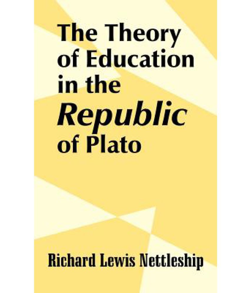 the role of a philosopher in the republic a book by plato A fruitful inquiry about the philosophical role of cephalus, in my opinion, can be pursued by virtue of this analogy nevertheless, i have doubt that plato suggests cephalus entirely as a democrat in the republic first, it seems that cephalus is a moderate person and in this regard he has some sort of.