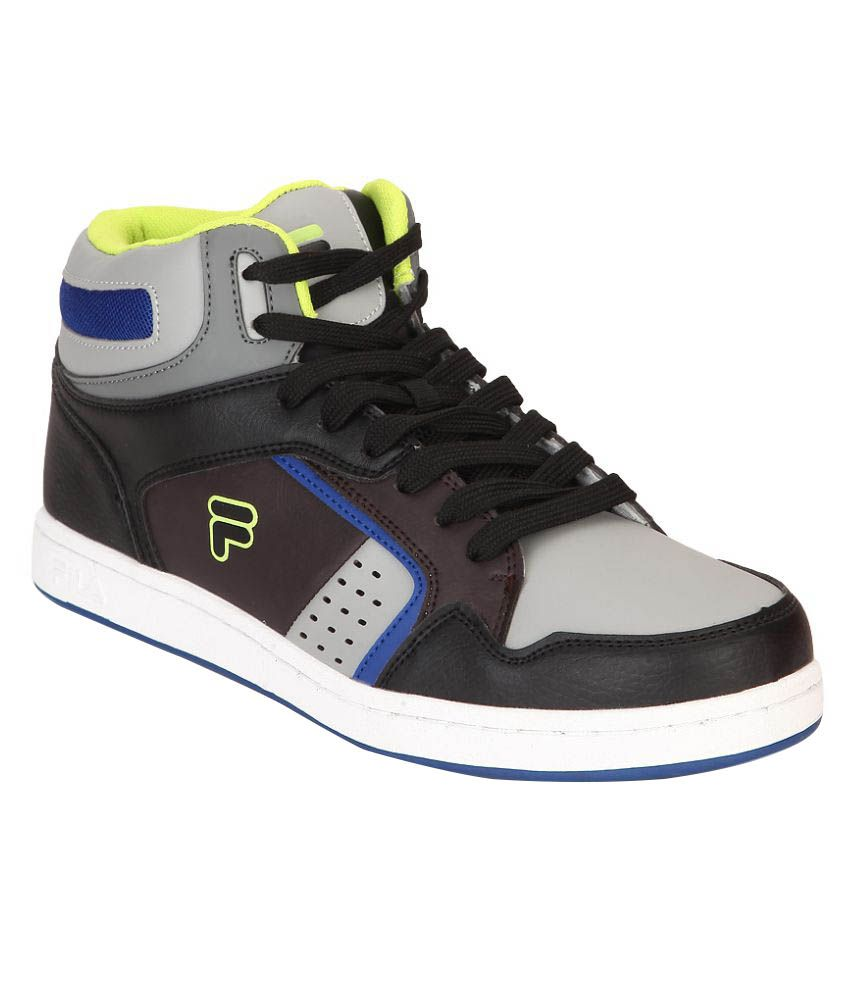 fila shoes 499 inks complaints about at&t cell