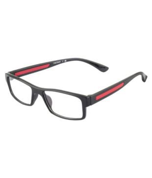 lens frames online  Eyeglasses Frames: Buy Spectacles, Optical Frames Online for Men ...