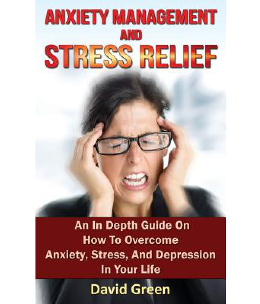 how to overcome stress and manage mood Why stress management is so important for your health log in my stress management techniques how to overcome a career low.