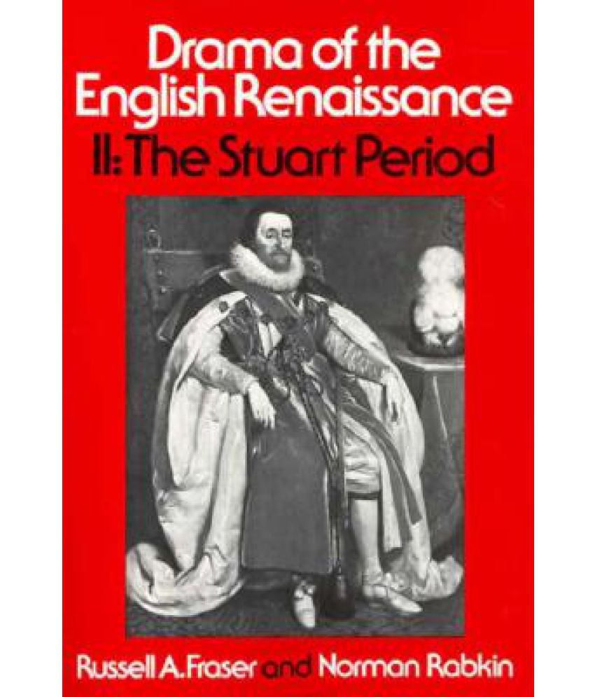 english renaissance drama 2 essay English renaissance theatre the establishment of large and profitable public theatres was an essential enabling factor in the success of english renaissance drama.