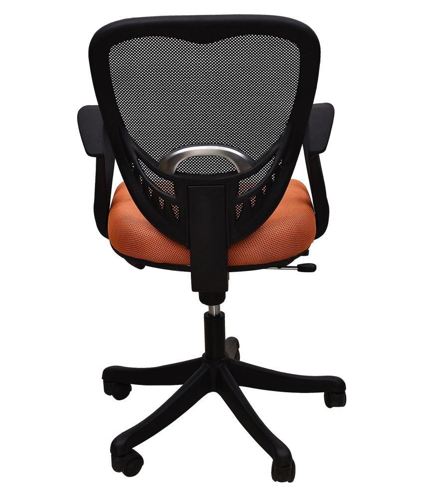 royal comfort office chair royal. ROYAL KOAS Comfortable Study Chairs Royal Comfort Office Chair