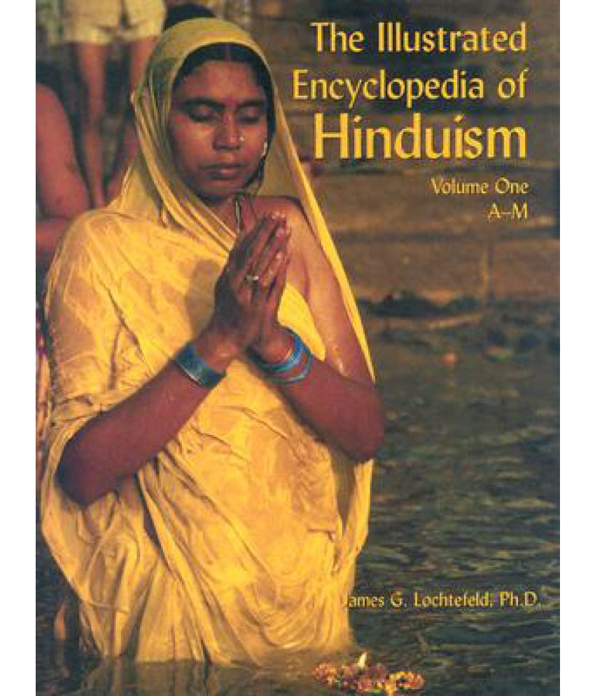 an overview of the defining elements of hinduism by arvind sharma Essay service assists with writing essays and research papers the defining elements of hinduism arvind sharma contends that the task of defining hinduism.