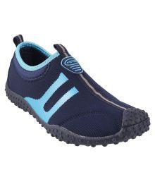 Metro Blue Lifestyle Shoes