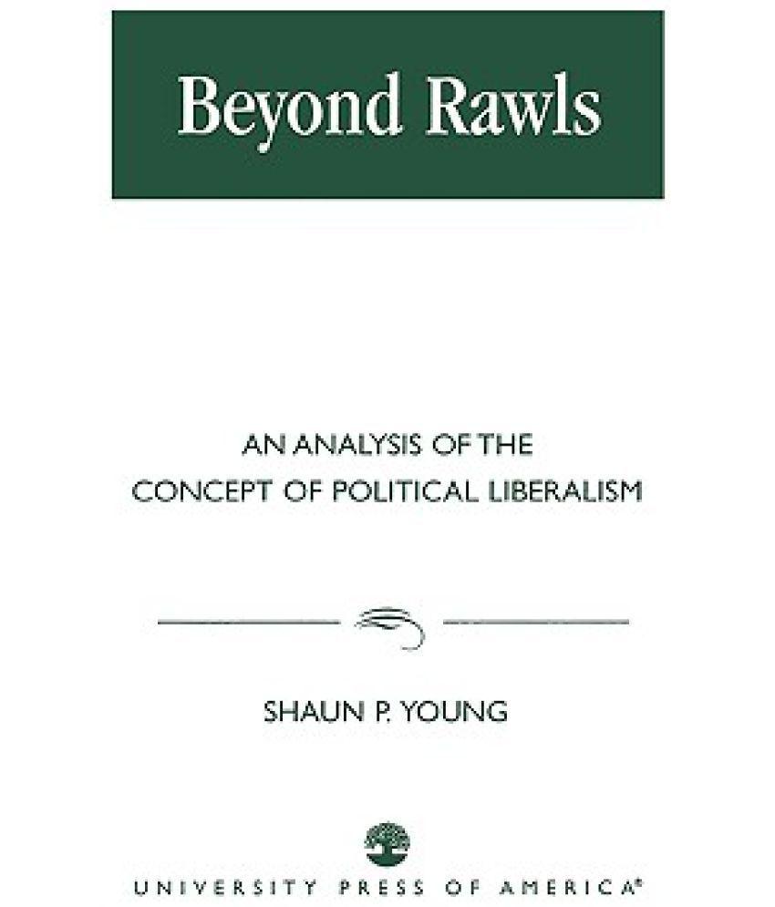 an analysis of the conceptual analysis of creon