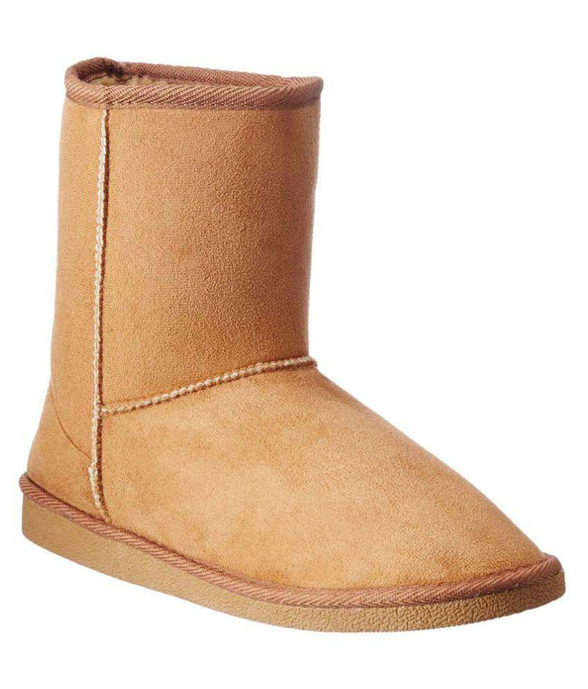 ugg boots in london
