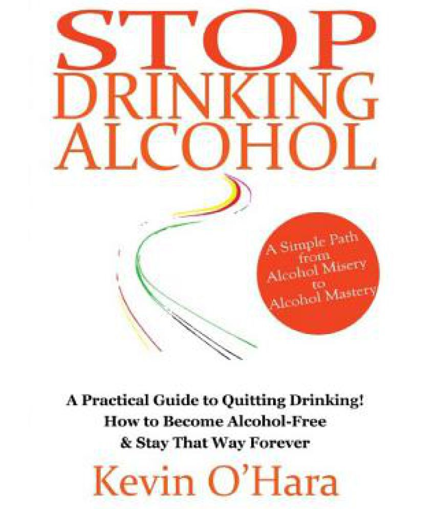 a look at the path to a person becoming an alcoholic You hurt people or become angry when you drink it's tough for you to remember what you did when you were drinking your responsibilities suffer because of your drinking.