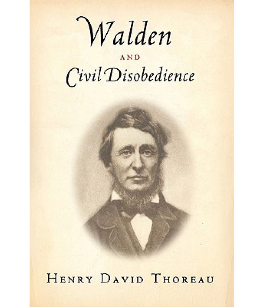 essay written by henry david thoreau Henry david thoreau was an american essayist, poet and philosopher who is best known as the author of the book, 'walden' in his lifetime, thoreau contributed invariably writing essays, articles, journals, poetry and books thoreau wrote primarily on natural history and philosophy, anticipating.