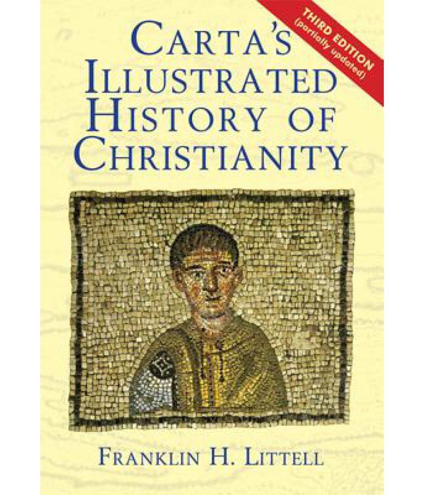history of christanity in samoa Conversion to christianity tweet the systematic explorations of the 18th century were stimulated by the need for raw materials and markets as the industrial revolution took hold in europe.