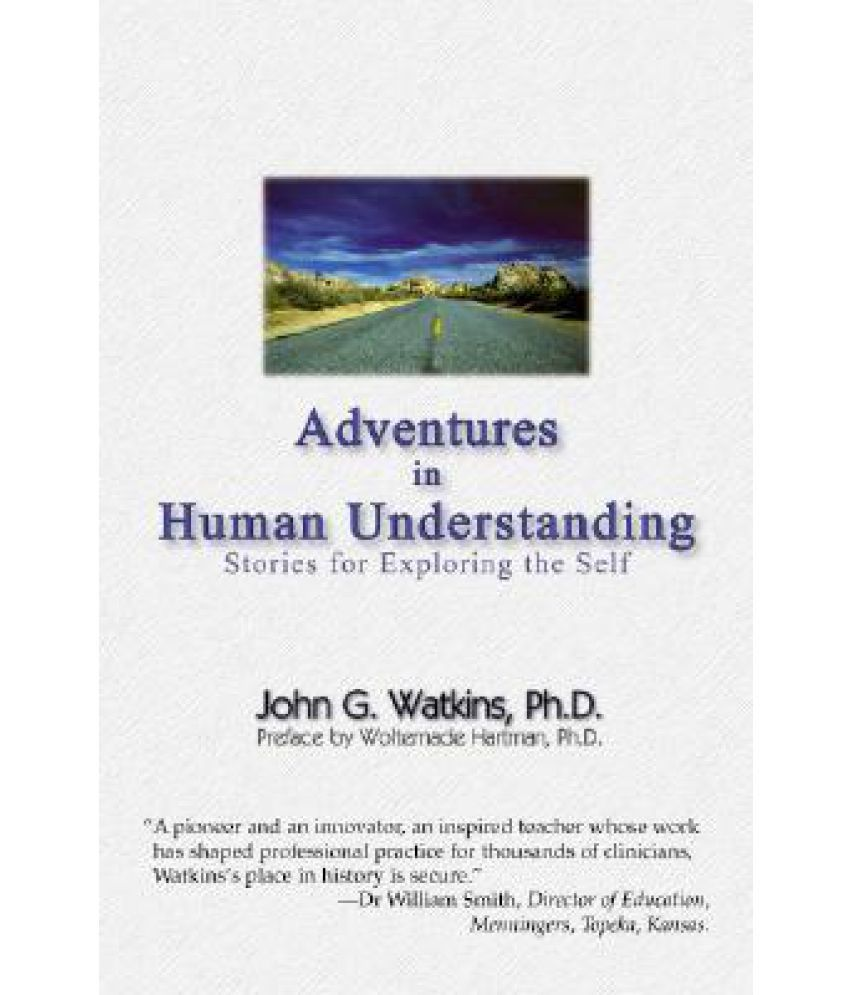 what is your understanding of human Why is human anatomy and physiology so important to your success in a health care field what is anatomy and physiology anatomy is the study of the structures associated with the human bo.
