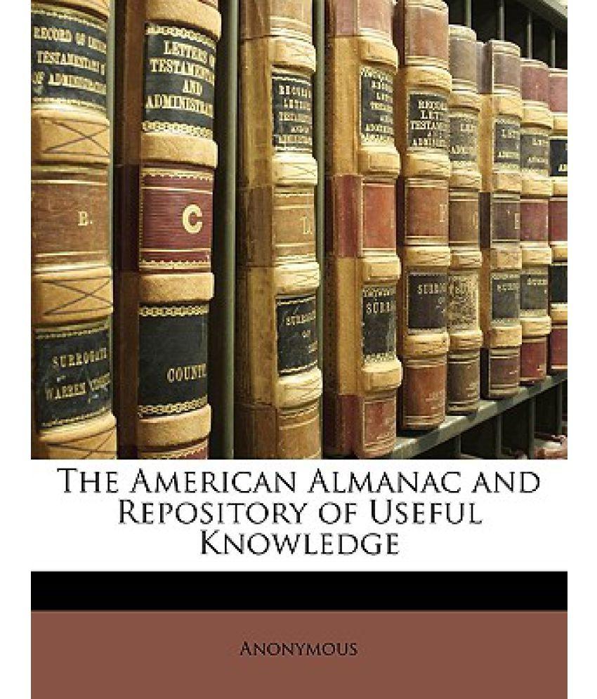 americam literature study guide