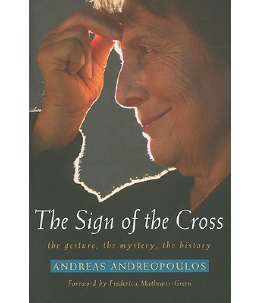the sign of cross The sign of the cross (1932) trivia on imdb: cameos, mistakes, spoilers and more.
