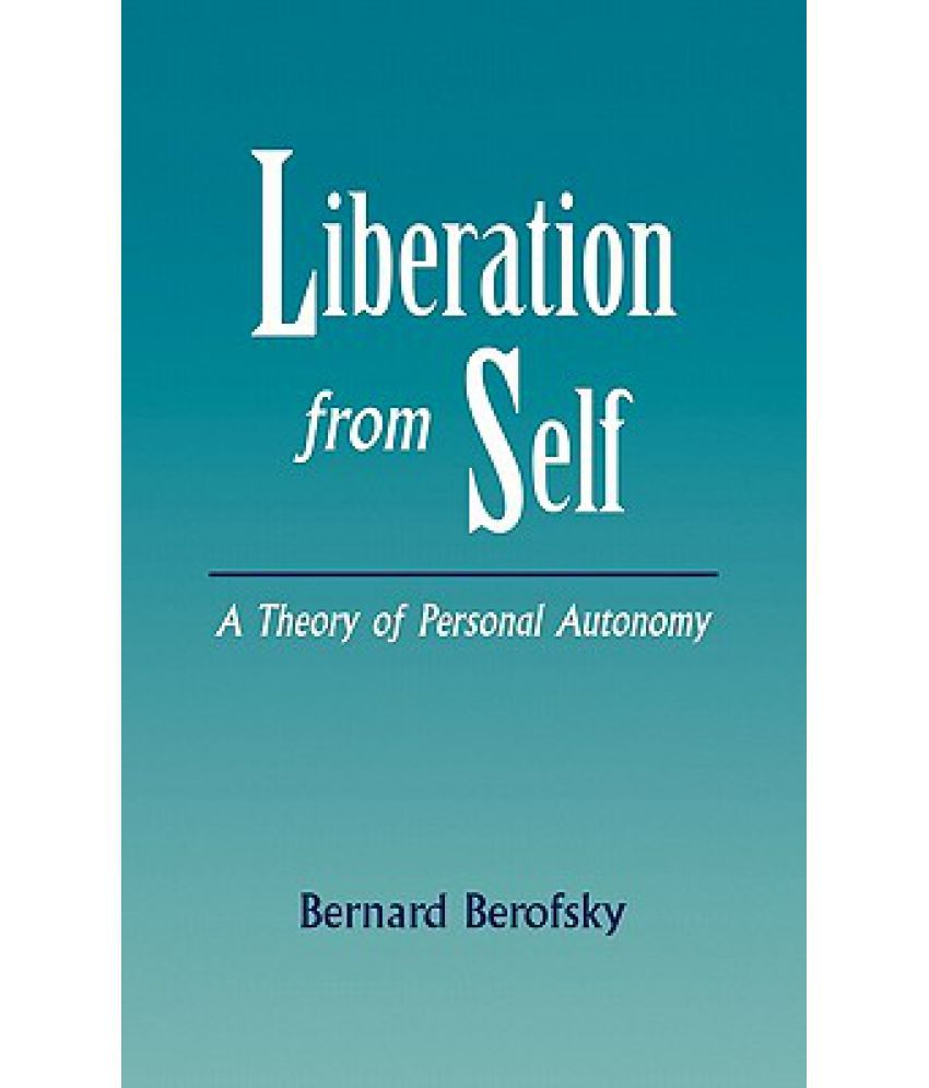 liberal theory A theory of international relations is a set of ideas that explains how the international system works unlike an ideology, a theory of international relations is (at least in principle) backed up with concrete evidence the two major theories of international relations are realism and liberalism.