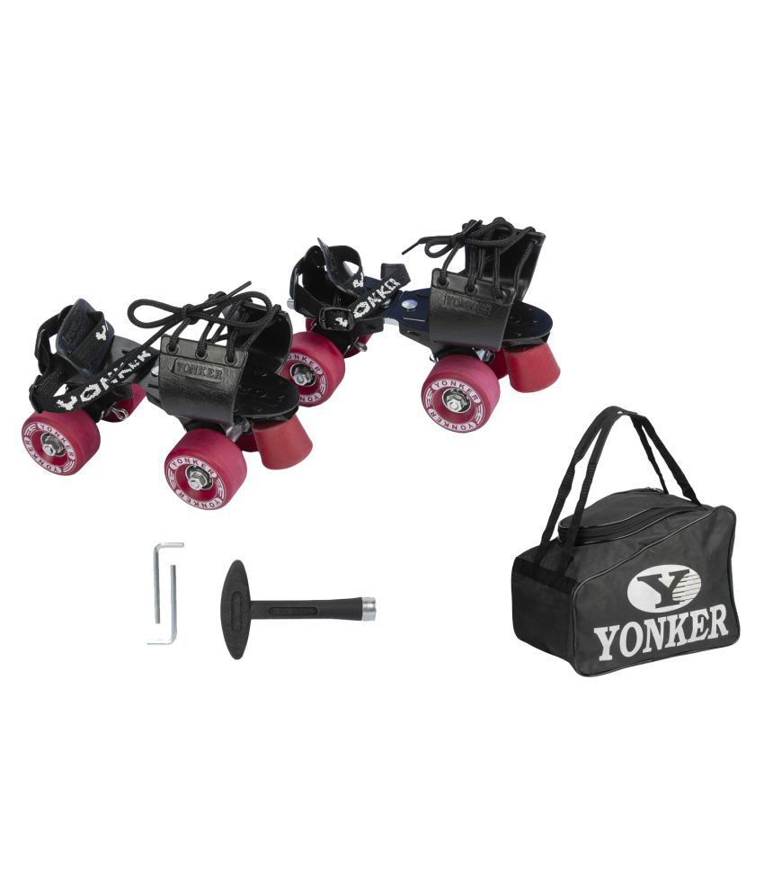Yonker Other Roller Skates for